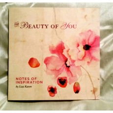 The Beauty of You Book